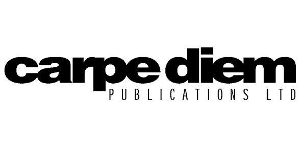 carpediempublications.com